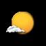 poco_nuvoloso