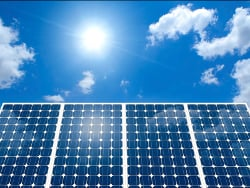 asset_fotovoltaici