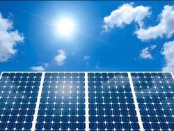 asset_fotovoltaici
