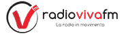 radiovivafm