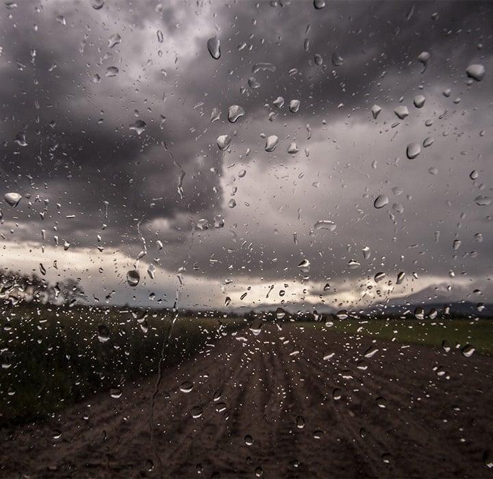 Previsioni Meteo Per Pavia - Fino a 15 Giorni ▷ 3B Meteo