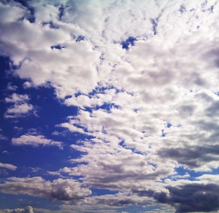 Previsioni meteo per campofilone fino a 15 giorni 3b meteo - Meteo bagno di romagna 15 giorni ...