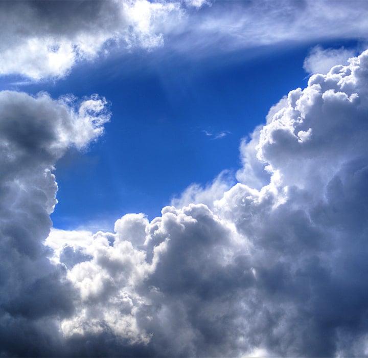 Previsioni meteo per alpe devero fino a 15 giorni 3b meteo - Meteo bagno di romagna 15 giorni ...
