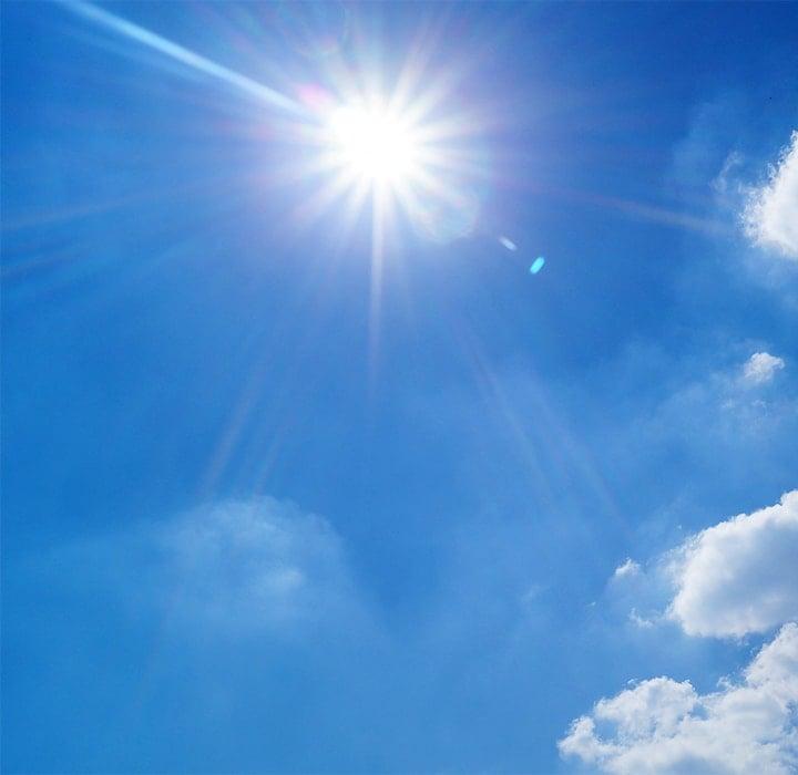 Previsioni Meteo Per Verona Fino A 15 Giorni 3b Meteo