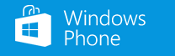 3bMeteo su windows phone