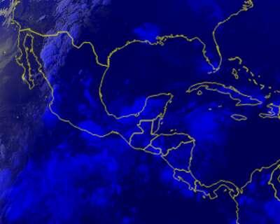 Satellite America Centro